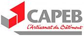 logo-ref_0002_calque-1